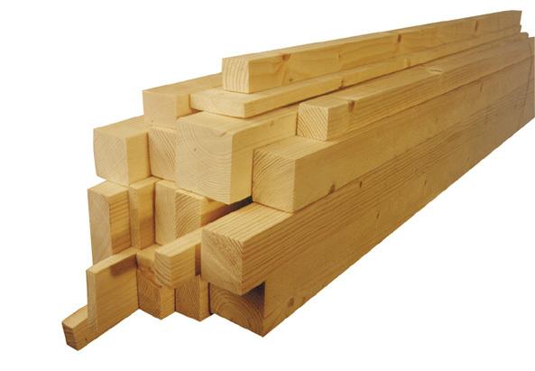Maderas daniel abad bricolaje - Listones de madera ...